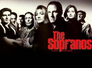 TheSopranos