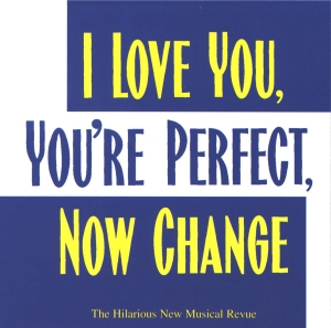ILoveYouPerfectChange_Logo_Color
