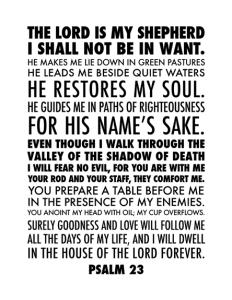 psalm23sm
