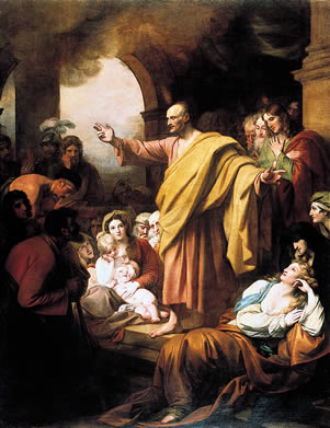 st-peter-preaching-at-pentecost