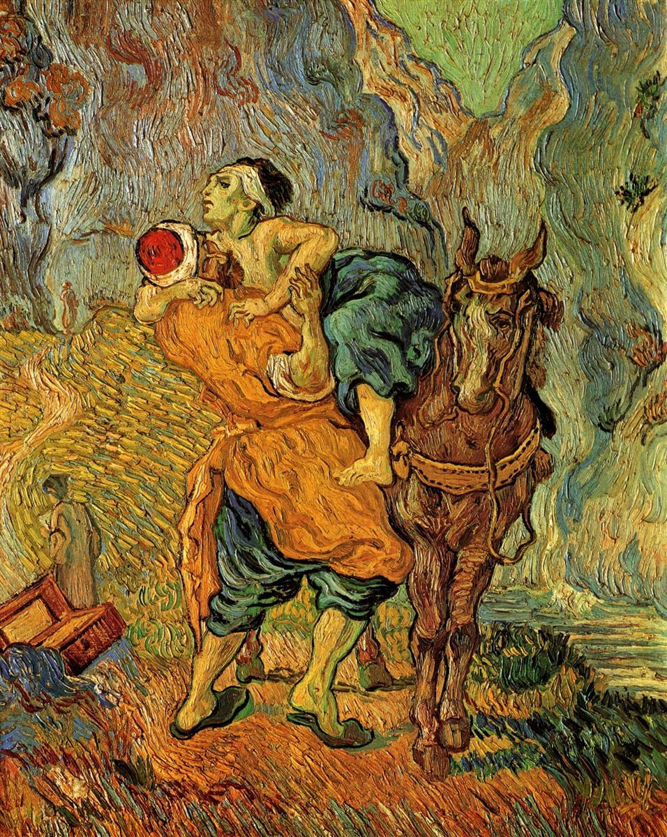 the-good-samaritan-after-delacroix-1890.jpg!HD